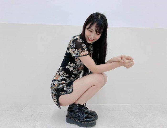白間美瑠 画像020