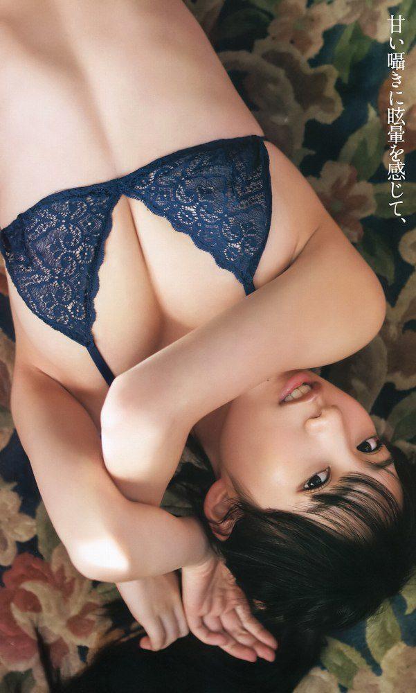 横野すみれ 画像008
