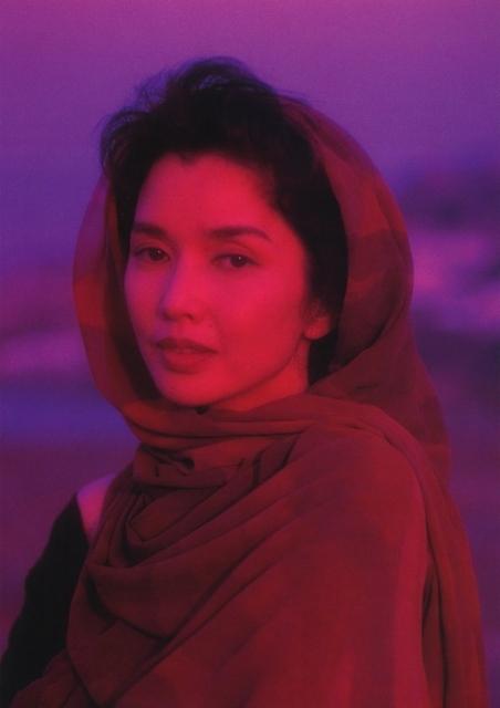 多岐川裕美 画像066