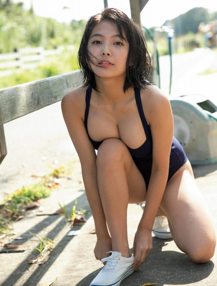 寺本莉緒 画像007