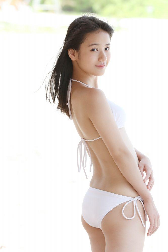 横山玲奈 画像089
