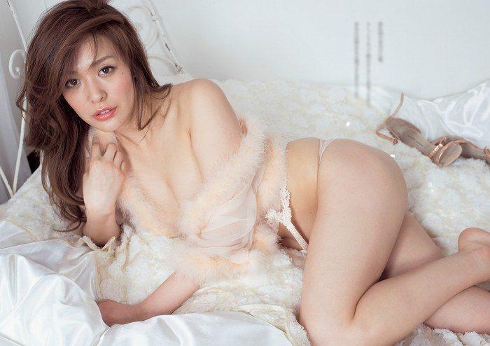 平塚千瑛 画像087