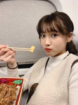 古田愛理 画像010