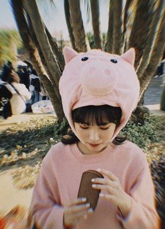 古田愛理 画像013