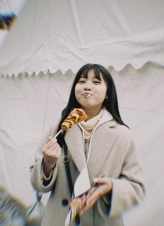 古田愛理 画像020