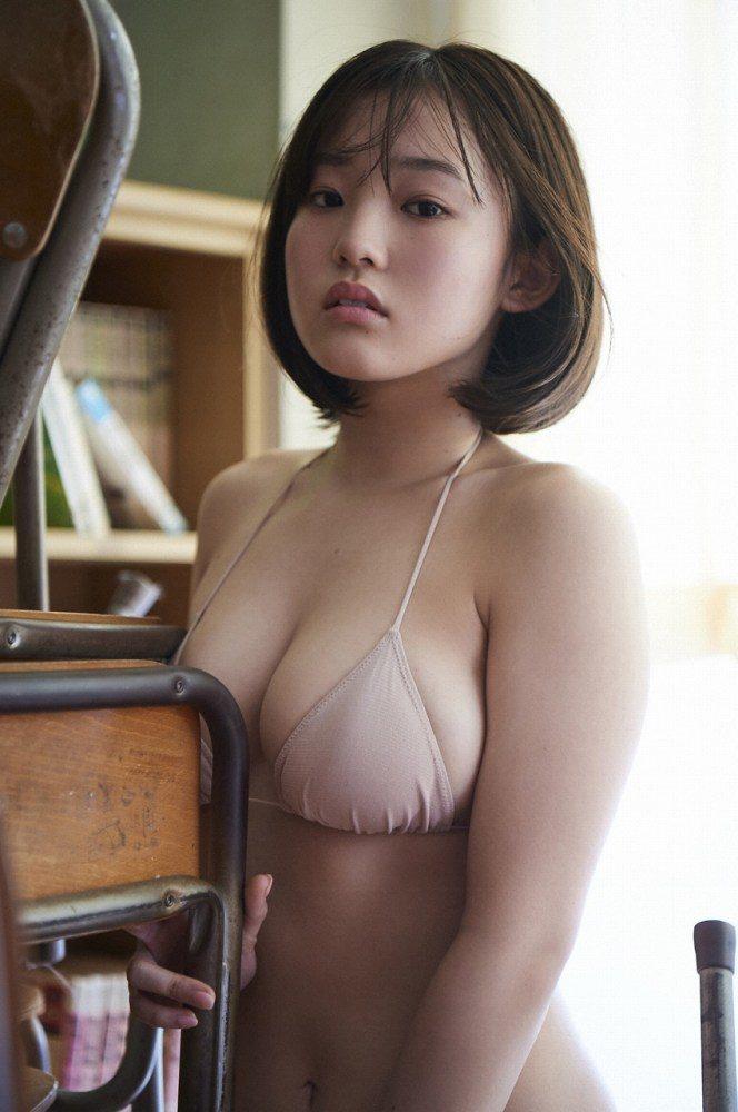 花咲ひより 画像063