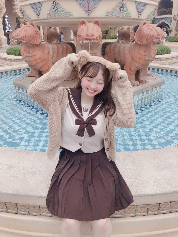 花咲ひより 画像090