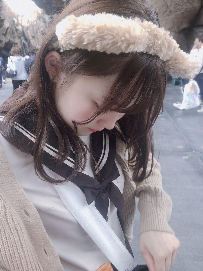 花咲ひより 画像091