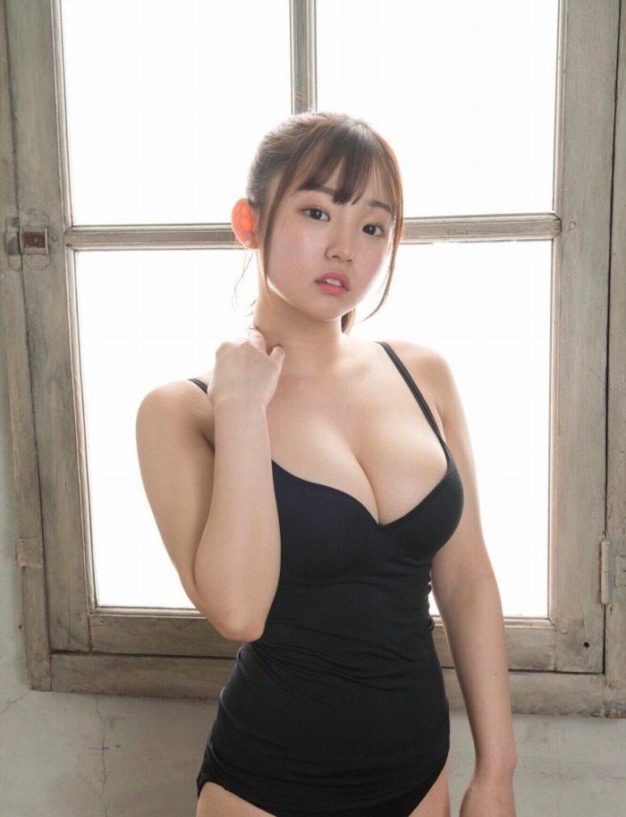 花咲ひより 画像094