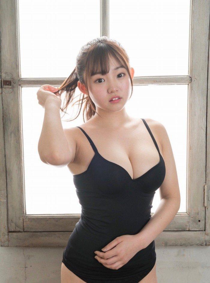 花咲ひより 画像102