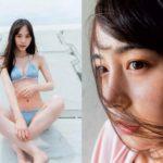井桁弘恵 仮面ライダー姉ちゃんの水着グラビアエロ画像203枚!