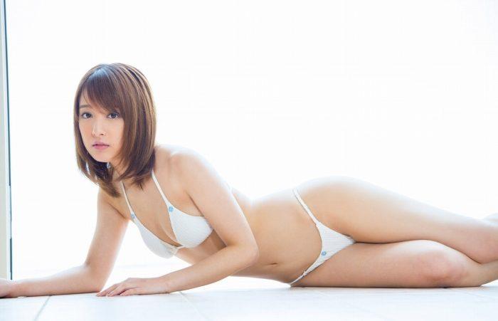 池田ショコラ 画像017
