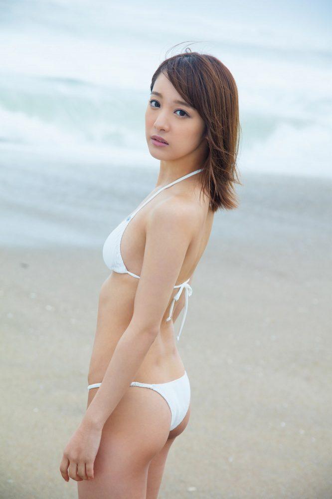 池田ショコラ 画像018