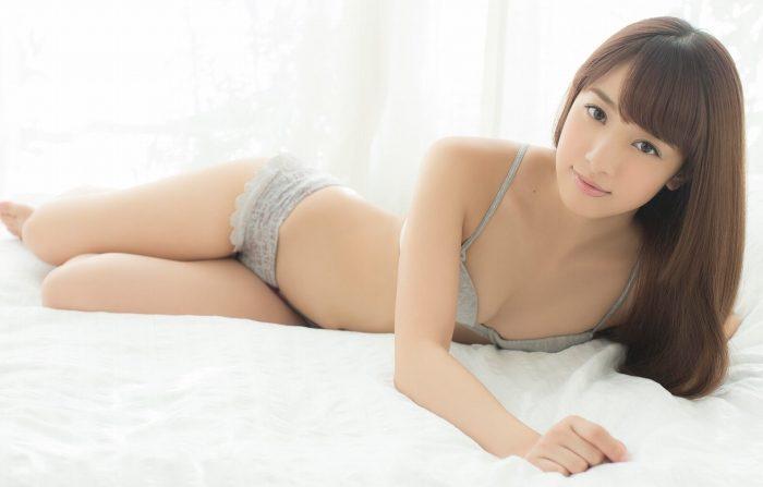 池田ショコラ 画像038