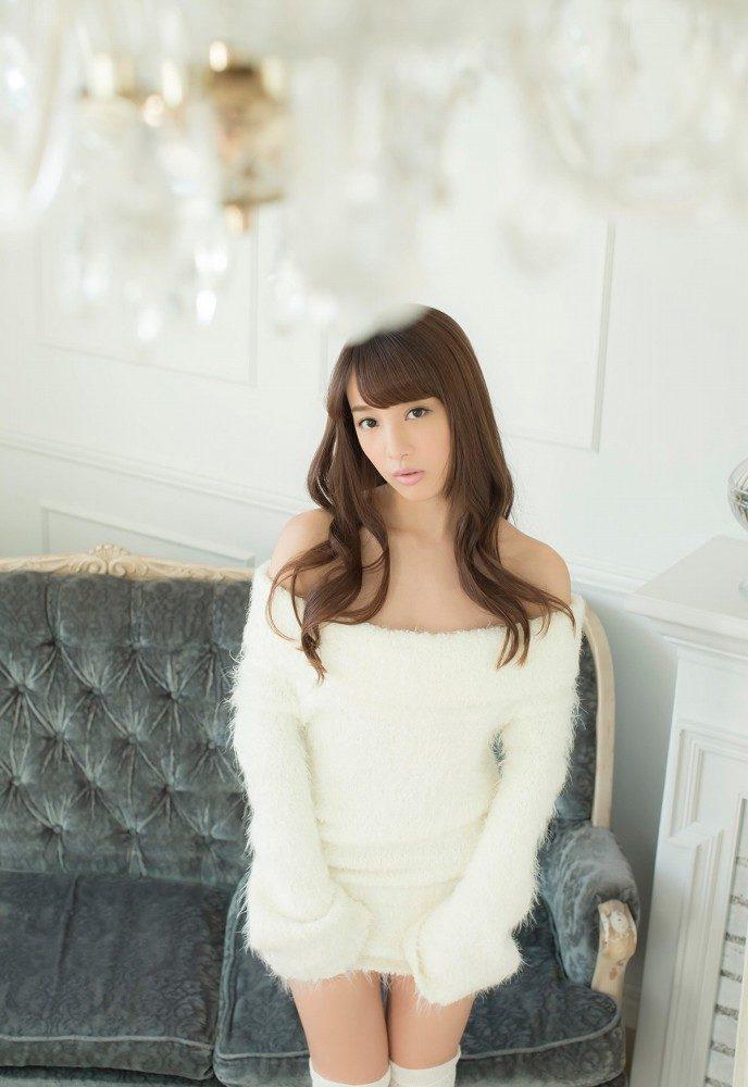 池田ショコラ 画像047