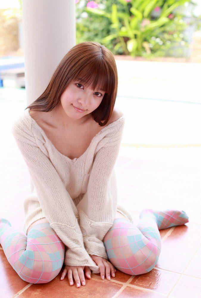 池田ショコラ 画像097