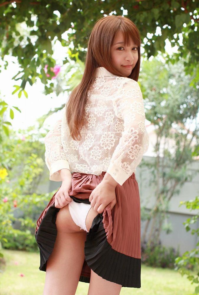 池田ショコラ 画像106