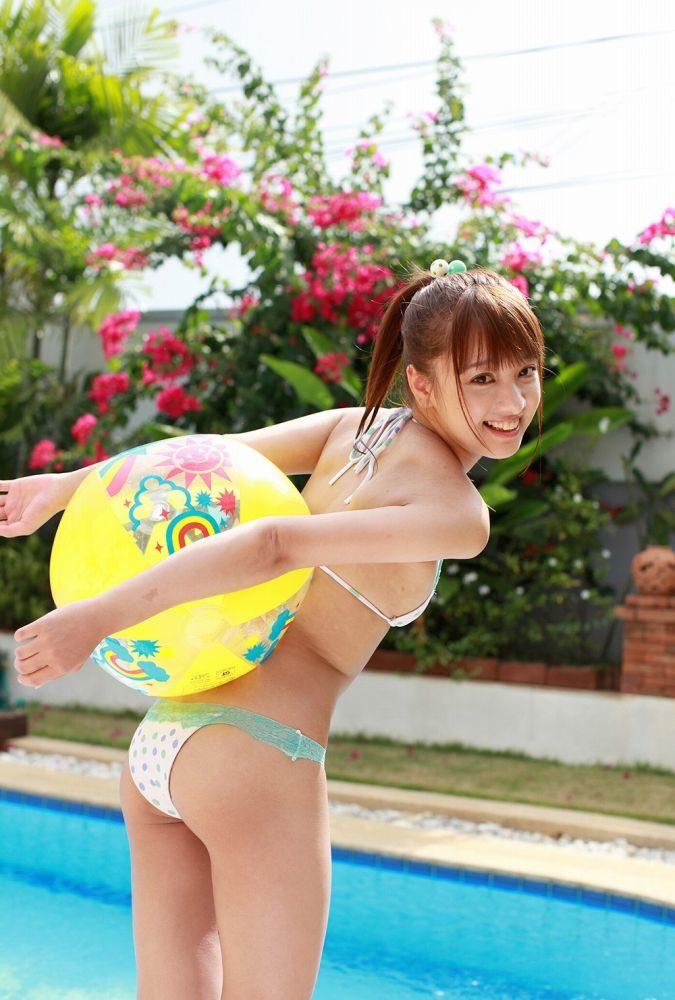 池田ショコラ 画像129