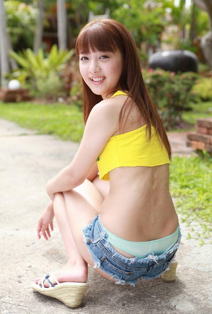 池田ショコラ 画像139
