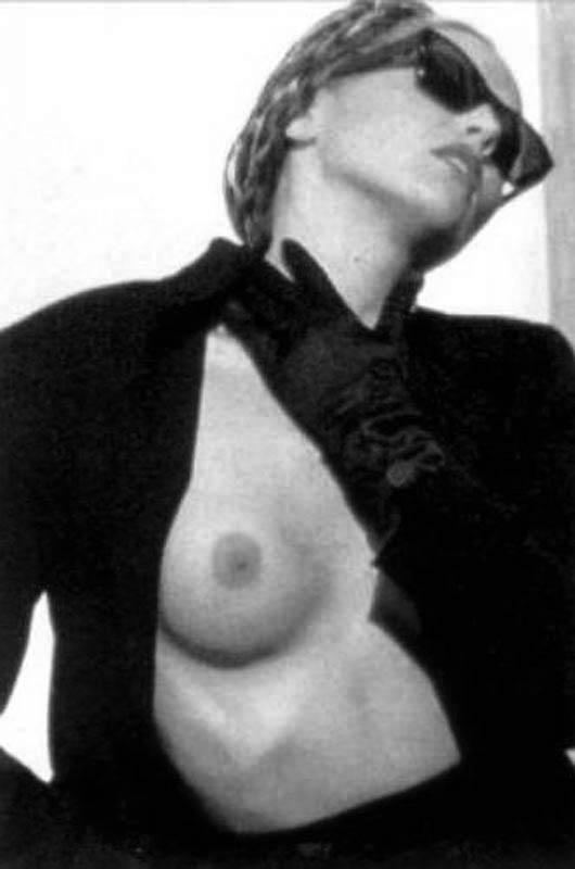シャロン・ストーン 画像007