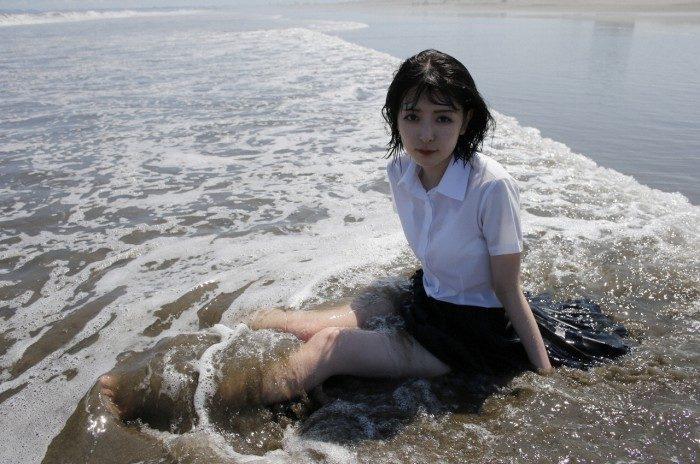 木村葉月 画像064