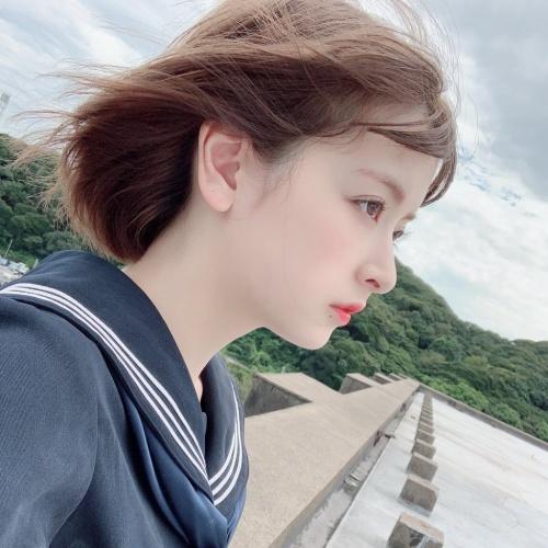 木村葉月 画像091