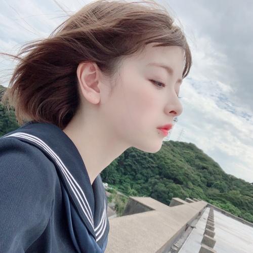 木村葉月 画像093