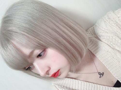 木村葉月 画像097