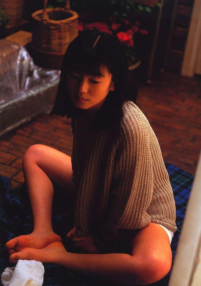 京野ことみ 画像019