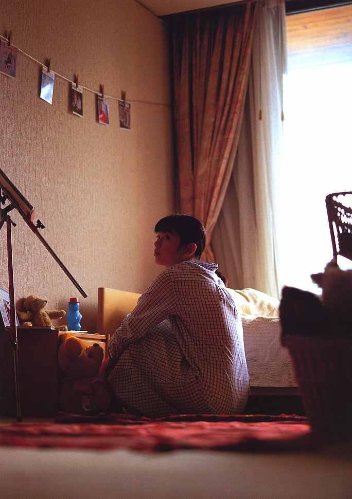 京野ことみ 画像021