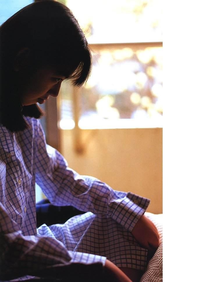 京野ことみ 画像022