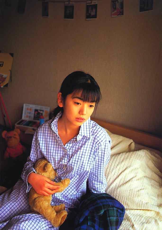 京野ことみ 画像023