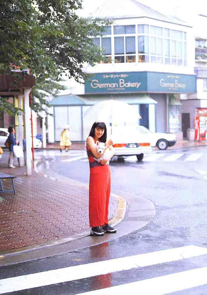 京野ことみ 画像037