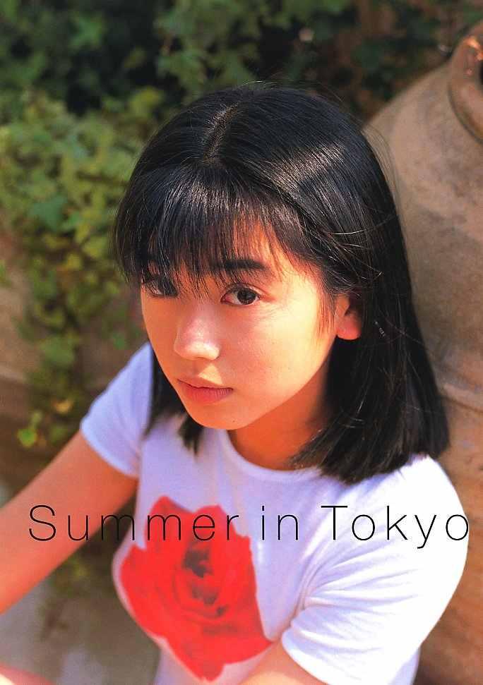 京野ことみ 画像038