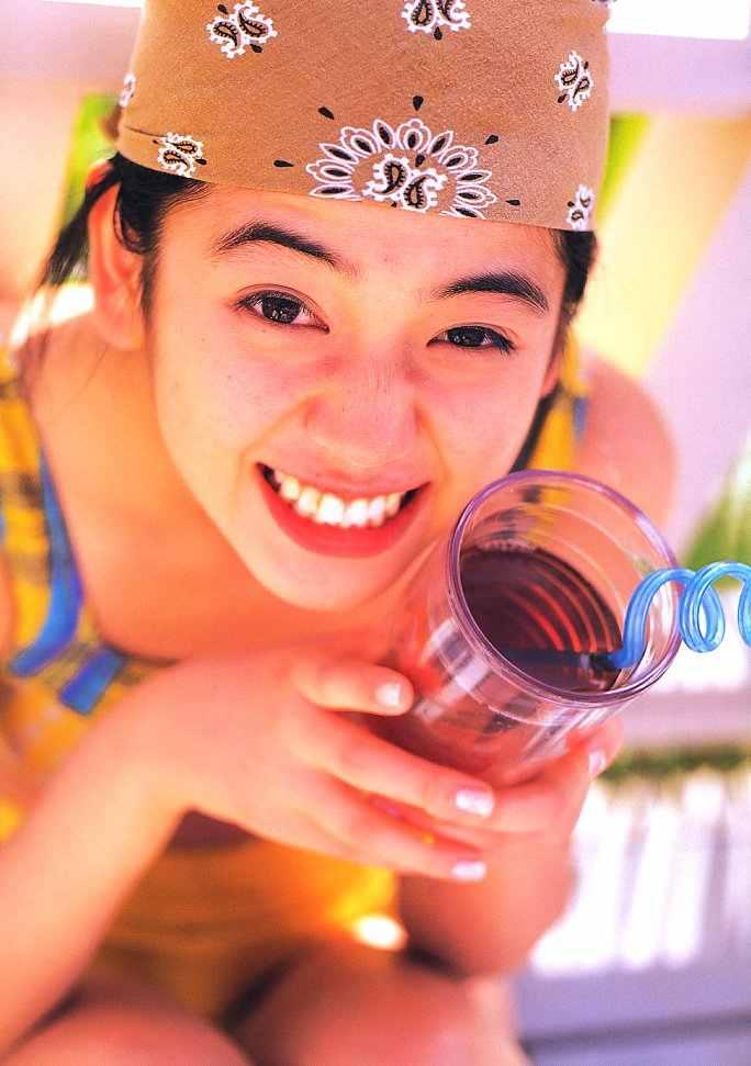 京野ことみ 画像057