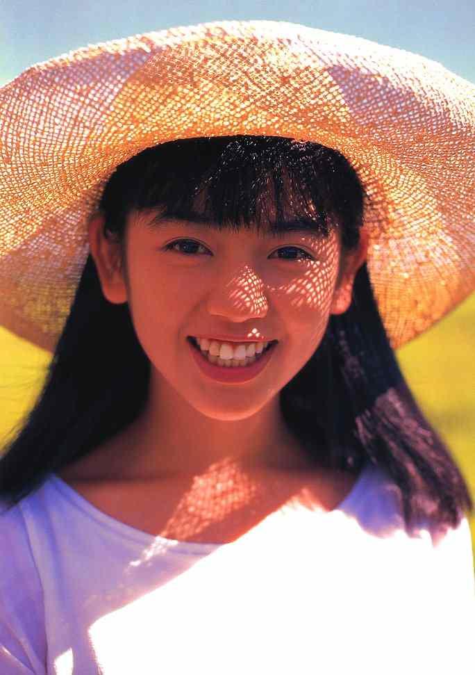 京野ことみ 画像069