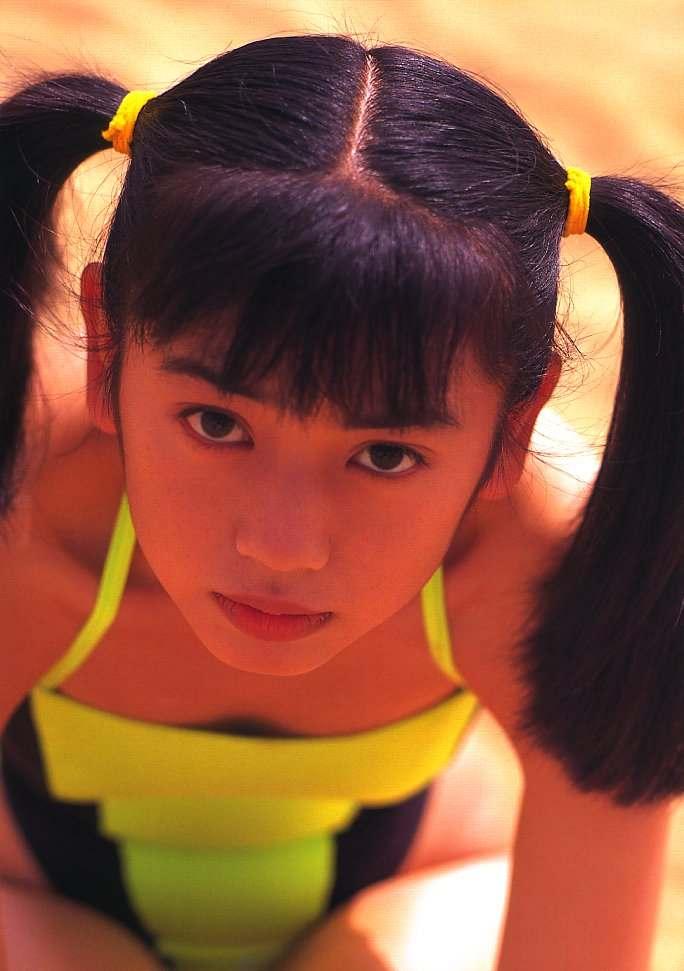 京野ことみ 画像075