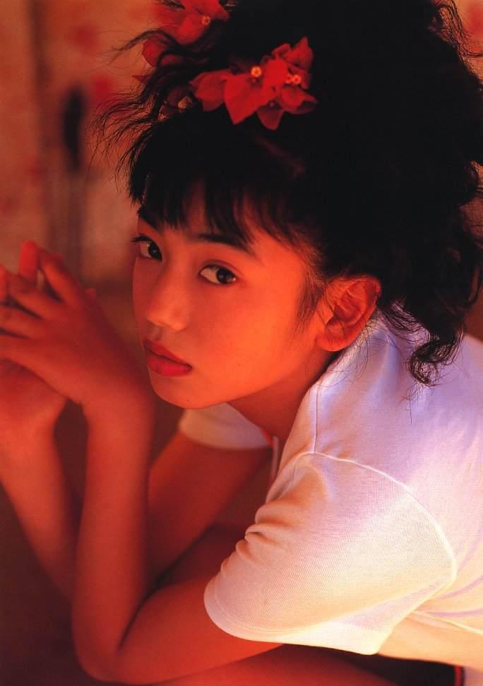 京野ことみ 画像082