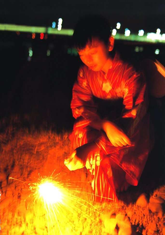 京野ことみ 画像095