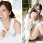 白石麻衣 美しすぎる着衣&水着の最新グラビアエロ画像328枚!