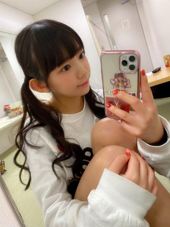 長澤茉里奈 画像014