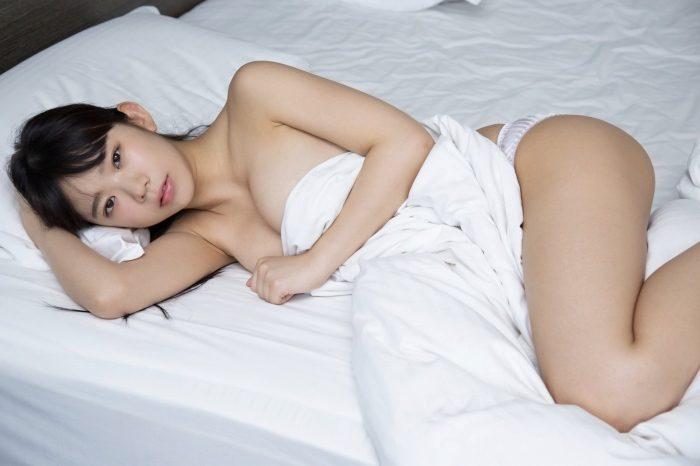 長澤茉里奈 画像017
