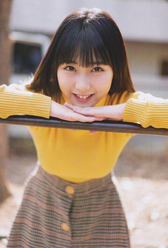 田中美久 画像093