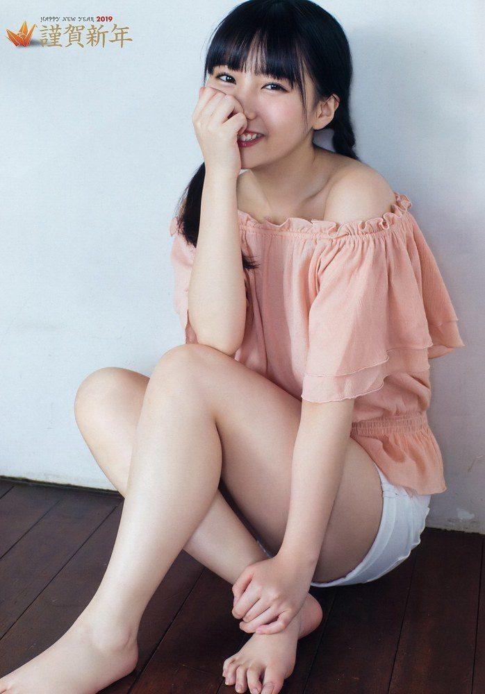 田中美久 画像115