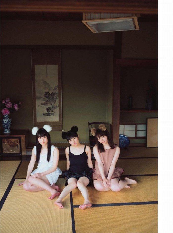田中美久 画像155