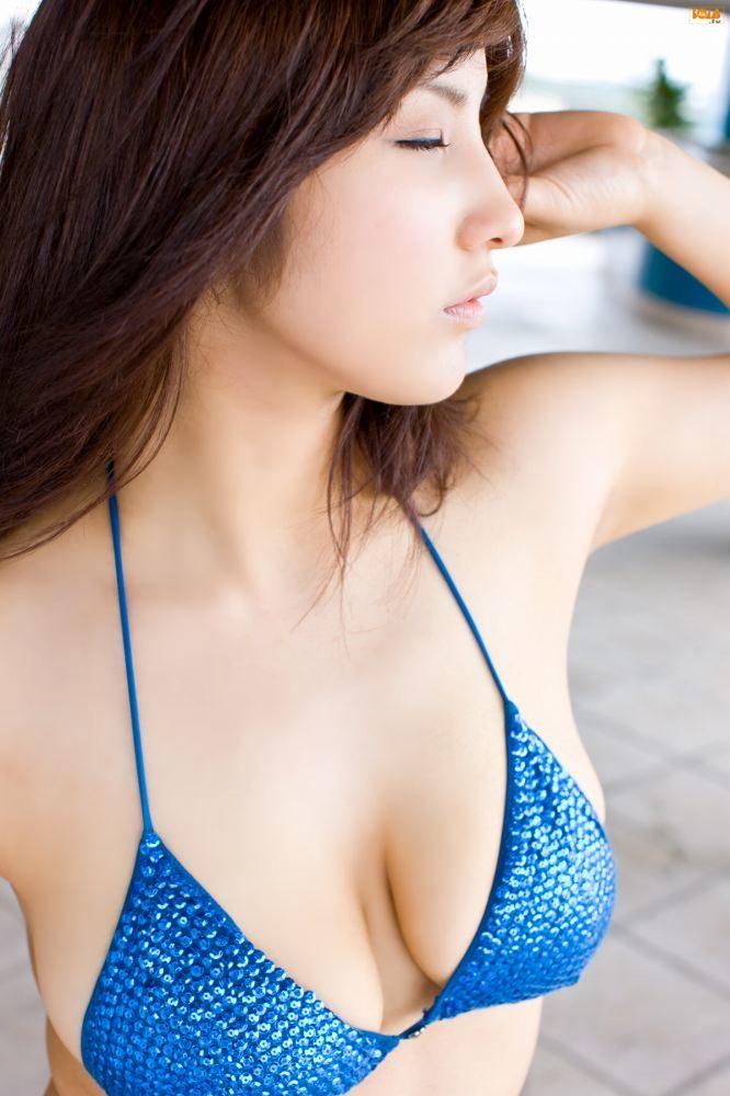 渡辺万美 画像037