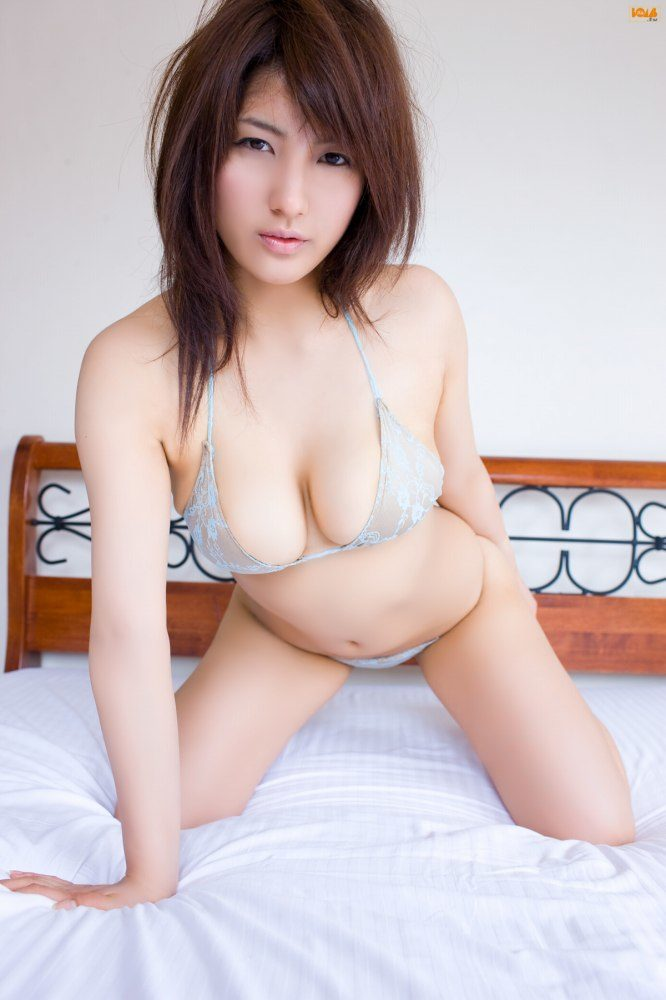 渡辺万美 画像041