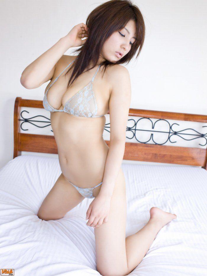 渡辺万美 画像045