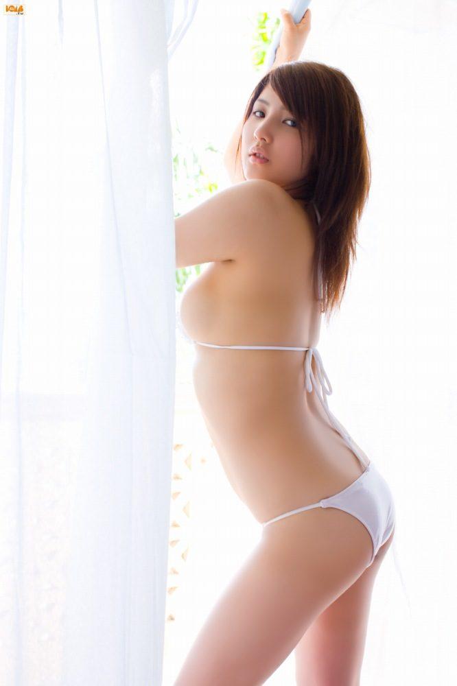 渡辺万美 画像051