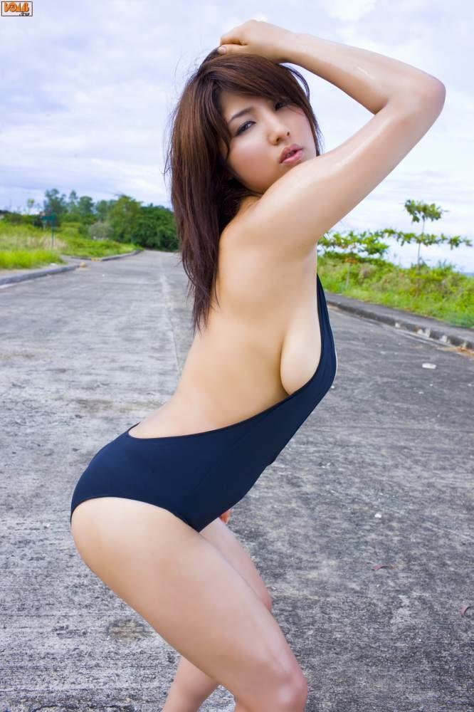 渡辺万美 画像066